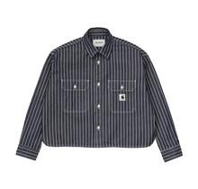 Carhartt Women Trade Shirt