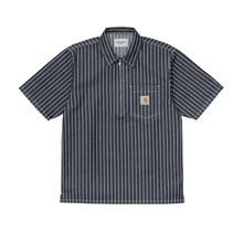 Carhartt Trade Shirt