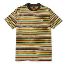 HUF Topanga Knit