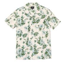 HUF Dazy Resort Shirt