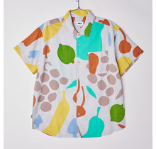 Obey Fruit Stand Shirt