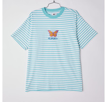 Obey Fisher Tee