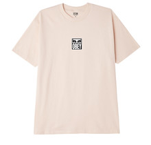 Obey Icon 3 Tee