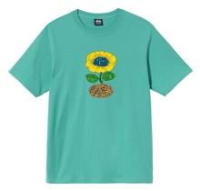 Stüssy Sunflower Tee