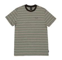 HUF Allen Knit Top
