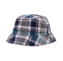 HUF Reversible Bucket Hat
