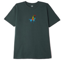 Obey Knight Tee