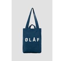 Olaf Tote Bag