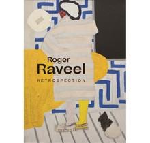 Roger Raveel: Retrospection