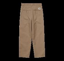 Carhartt Women Master Pants