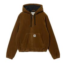 Carhartt Women Timber Jacket