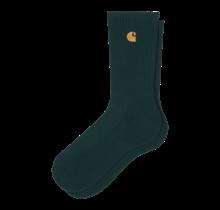 Carhartt Chase Socks
