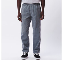 Obey Easy Cord Pant