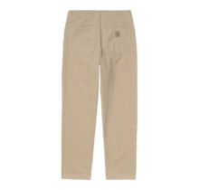 Carhartt Simple Pant Corduroy