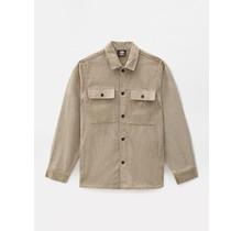 Dickies Higginson Shirt