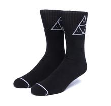 HUF Triple Triangle Sock