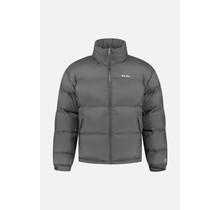 Olaf Puffer Jacket