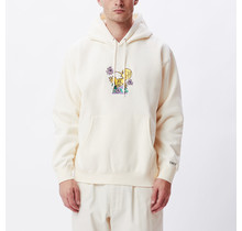 Obey Love Movement Hoodie