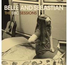 Belle & Sebastian - The BBC Sessions (Gatefold 2LP)