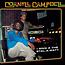 Cornell Campbell - I Man A The Stal-A-Watt