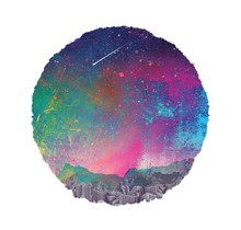Khruangbin - The Universe Smiles Upon You (180g LP)