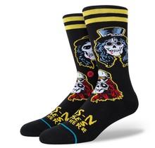 Stance Appetite Sock