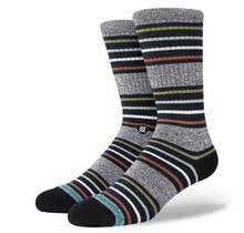 Stance Blend Crew Sock