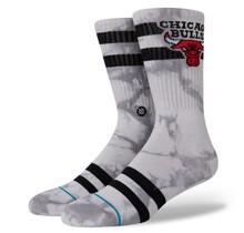 Stance Bulls Sock