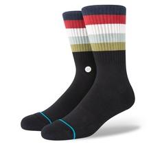 Stance Maliboo Sock