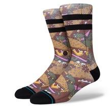 Stance Snakk Sock