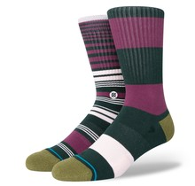 Stance Suited Sock