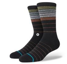 Stance Verse Crew Sock