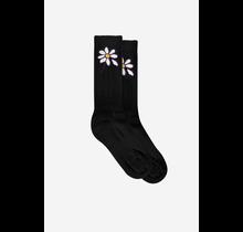 Wasted Paris In Bloom Socks