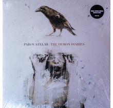 Parov Stelar - The Demon Diaries (2LP Colored Vinyl)
