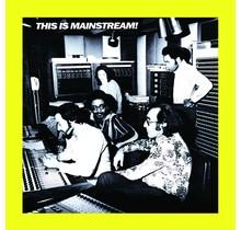 Various - This Is Mainstream (Ultimate Breaks & Beats)
