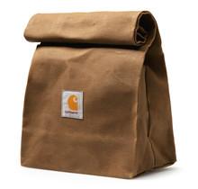 Carhartt Lunch Bag