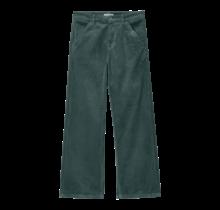 Carhartt Women Simple Pant