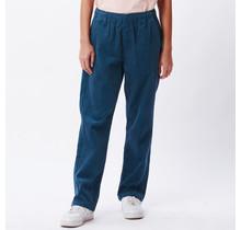 Obey Loma Corduroy Pants
