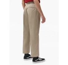 Dickies Women 874 Cropped Pant