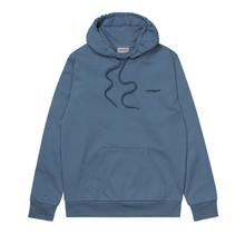 Carhartt Hooded Script Emb Sweater