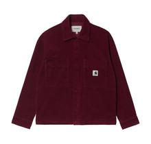 Carhartt Women Foy Shirt Jacket