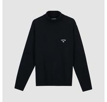 Arte Kole Turtleneck Sweater