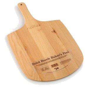 Tala Pizzaschep hout