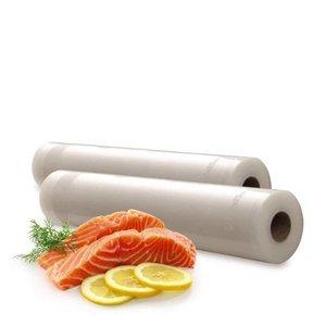 Foodsaver Vacuuum rollen