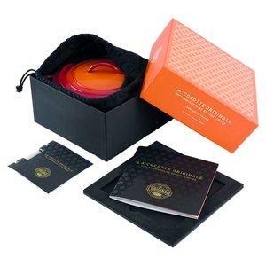 Le Creuset Cocotte Limited Edition