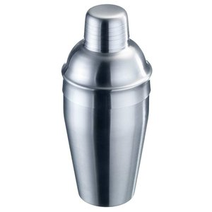 Westmark Cocktail shaker