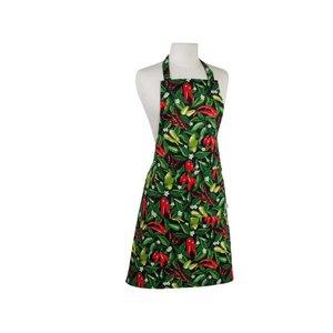 Now Designs Keukenschort Pick a Pepper