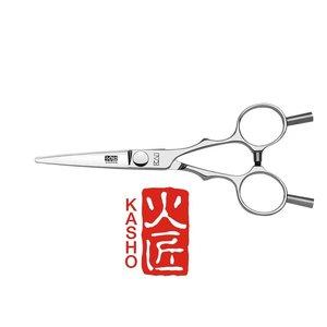 Kasho - Kai Kapperschaar silver 50-s