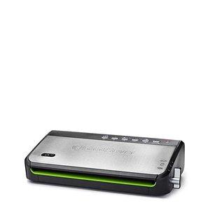 Foodsaver Vacuummachine profi line RVS