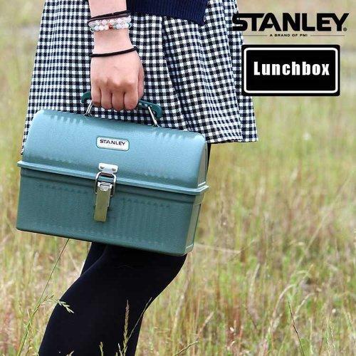 Stanley Lunchbox